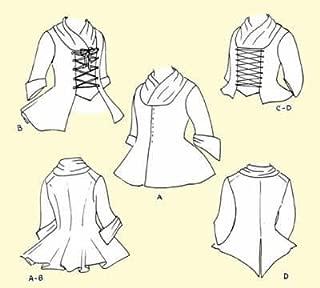 jp ryan patterns