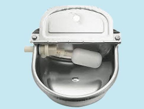 Abbeveratoio universale livello costante L27xP25xH11 cm.