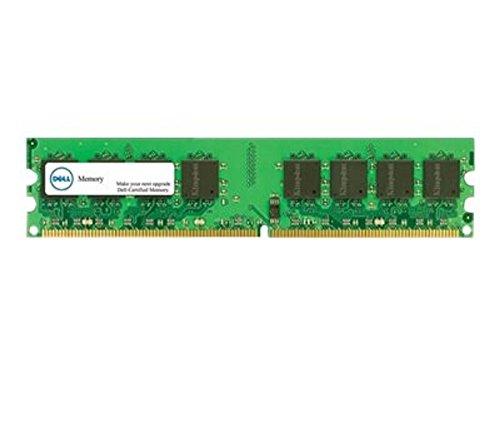 Dell A8058238 werkgeheugen (DDR4) 4 gb groen