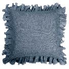 Wamsutta® Vintage Gauze Ruffle European Pillow Sham - Bed Bath & Beyond