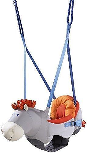 barato HABA Horse Baby Swing Swing Swing by HABA  la mejor selección de