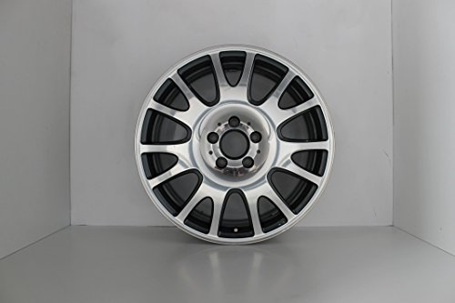 Original de Mercedes CLK W209único Llanta a209401260218pulgadas 754de E2