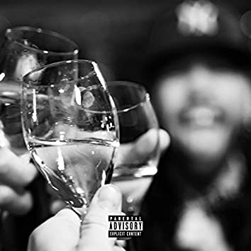 Spill (feat. Kars & Smul)