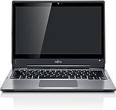Fujitsu SPFC-T935-W7D-001 LIFEBOOK T935,CORE I5-5300U,(8GBX1) ,500GB(7200RPM) SATA HDD,13.3 FHD,NO 4G,INTEL