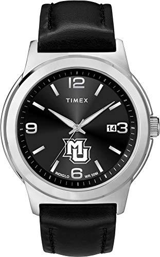 Timex - GPS TW5M11700, Ironman