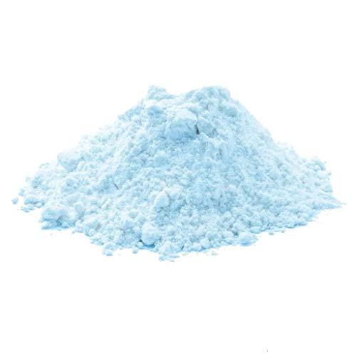 Duftstein Pulver Blau 1 KG