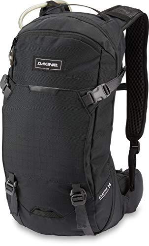 Dakine Drafter 14 Liter Hydration Backpack, Black