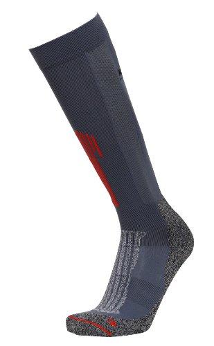 Rywan Comprim Run bas pour plus puissance Unisexe différentes couleurs - gris/bleu, 35-37