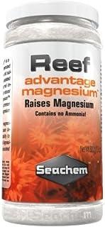Seachem Reef Adv Magnesium, 300g