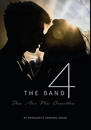The Band 4