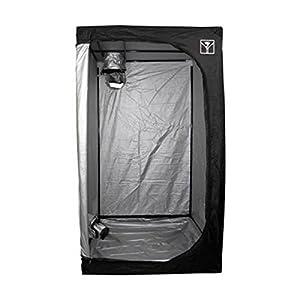 Cultibox Light 100x100x200cm - Grow Box Indoor