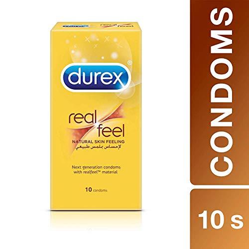 condoms for Men's