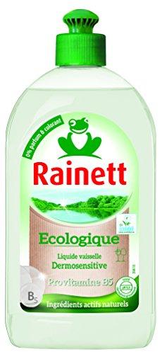 Rainett Vaisselle Main Dermosensitive 500ml
