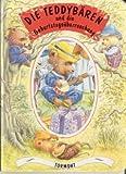 Die Teddybären und die Geburtstagsüberraschung