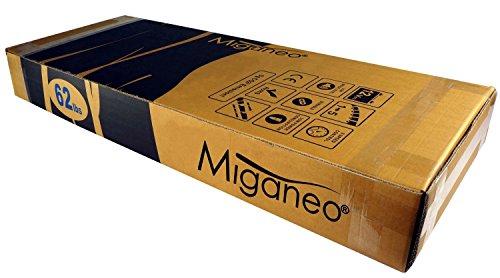 Miganeo Aussenborder Elektromotor im Test und Preis-Leistungsverhältnis - 7