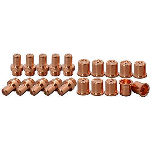 Zinc anode///électrode//t/ôle pour galvanoplastie 20 x 17 cm