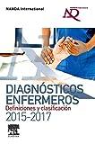 Diagnósticos enfermeros : definiciones y clasificación, 2015-2017