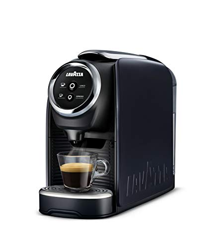 Lavazza Classy Mini Single Serve Espresso Coffee Machine