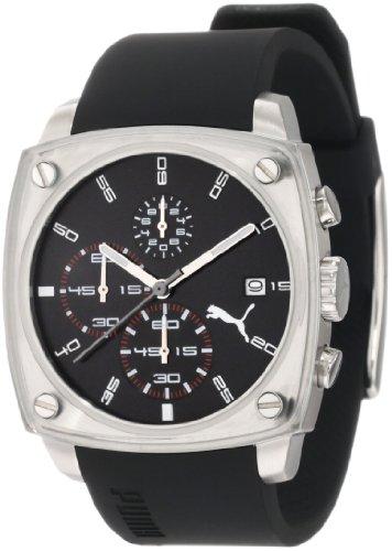 Puma PU102591002 Hombres Relojes