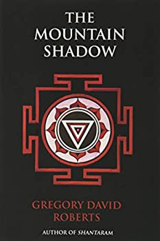 Best the mountain shadow Reviews