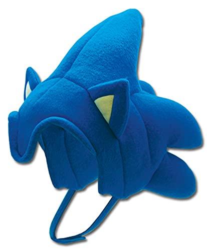 GE Animation GE-2380 Sonic The Hedgehog - Sonic...