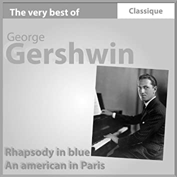 George Gershwin : Les grands thèmes