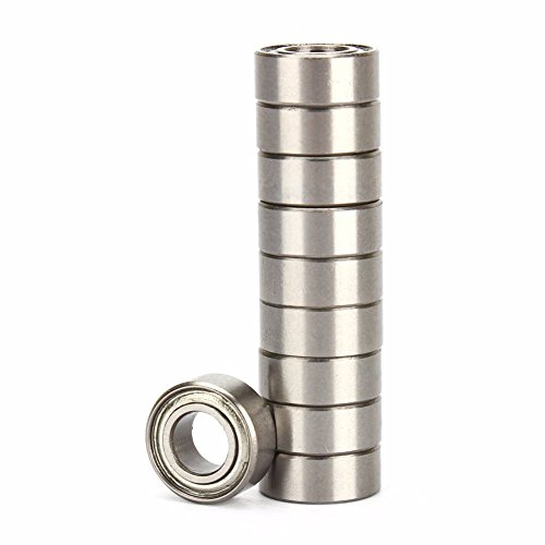 Best 3 140 inches insert bearings review 2021 - Top Pick