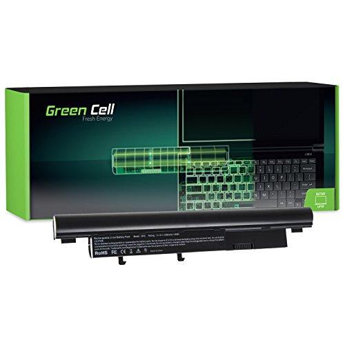 Green Cell® Standard Serie AS09D31 AS09D56 AS09D70 Batería para Acer Aspire 3810T...
