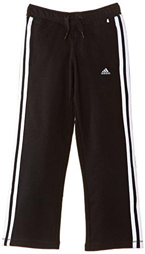 adidas, YG Essentials Knit Pants OH, trainingsbroek voor meisjes