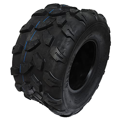 Neumáticos 8' para Quad ATV 110 - 125 cc medida 18x9.5-8