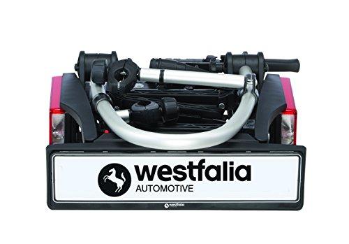 Westfalia BC60 - 2