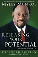 Releasing Your Potential Expanded Edition