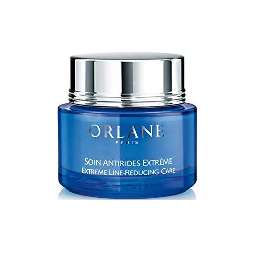 Orlane - Crema Anti-Arrugas 50 Ml Soin Antirides Extreme