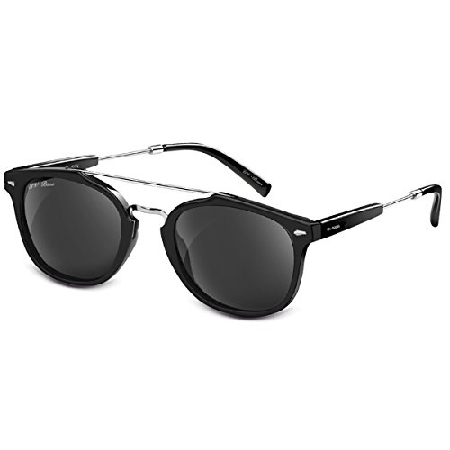 UV-BANS Mens Sunglasses
