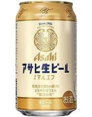 ブレンデッド スコッチ ウイスキー バランタインアサヒ 生ビール 缶