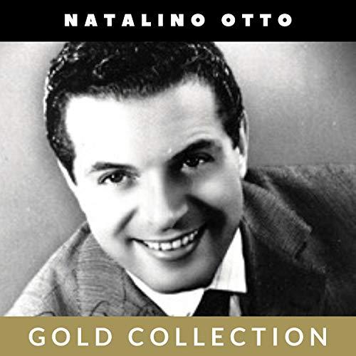 Natalino Otto - Gold Collection