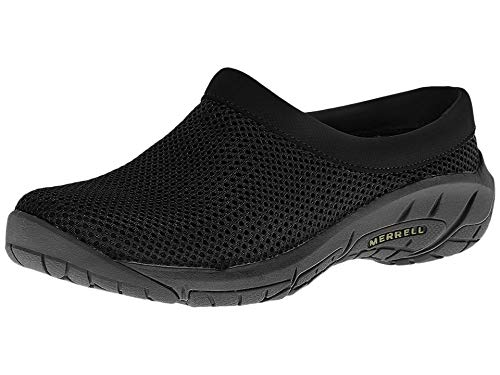 Merrell Encore Breeze 3 Black 2 8 M