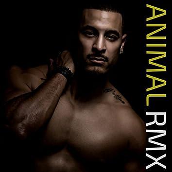 Animal (Thombs Rmx)