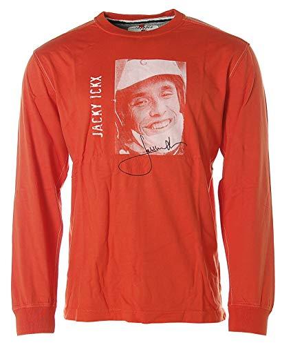 Signum - Angel-Pullover & -Sweatshirts für Herren