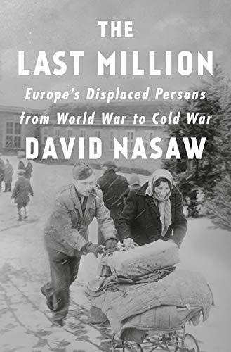 The-Last-Million