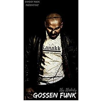Gossen Funk