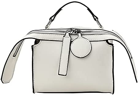 zyylppylw Shoulder Bags 2021 Luxury Leather Max 90% OFF Women Handbag Design Selling and selling