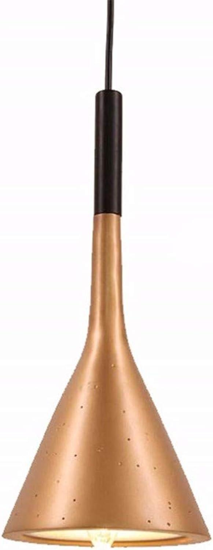 Kronleuchter, Kreativitt Persnlichkeit Moderne Einfachheit Harz Kronleuchter 15  30cm