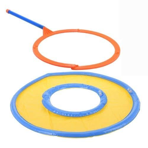 Orange85 Seifenblasen Set - XXL -...