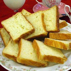 ミニ食パン デニッシュ(17g×22個)