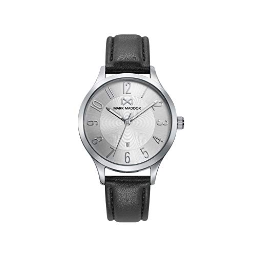 Reloj Mark Maddox Canal MC7122-05