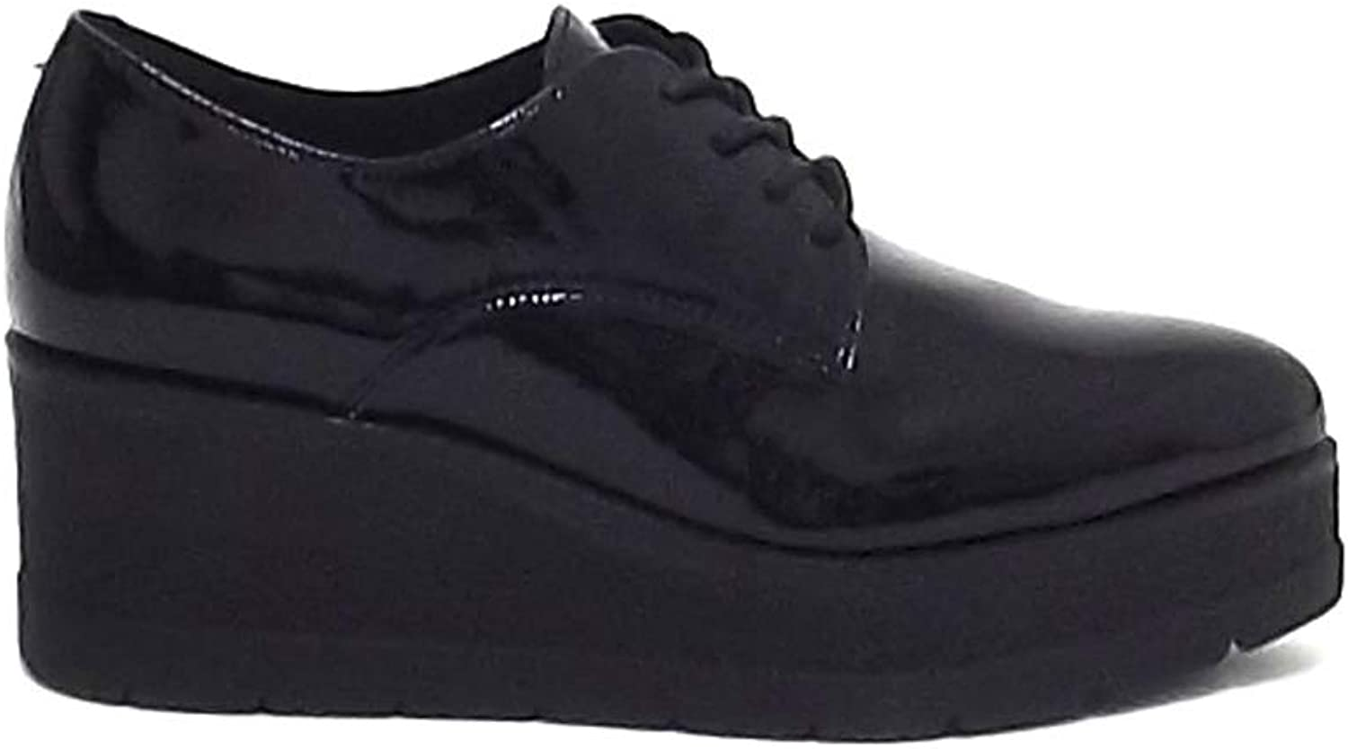 Janet sport Men's Trainers Black Black