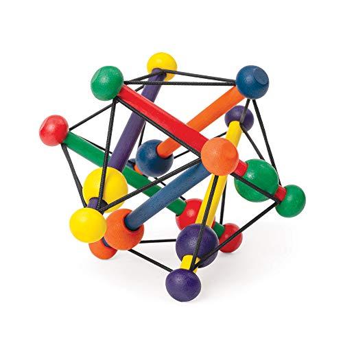Manhattan Toy Skwish 15 cm Bild