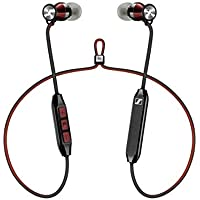 Sennheiser MOMENTUM Free Bluetooth In-Ear Headphones