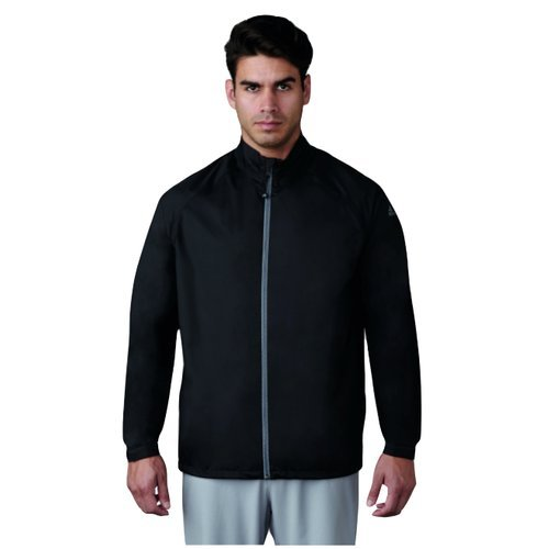 Adidas Climastorm Provisional II Golf Jacket